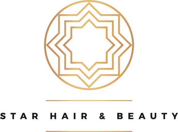 Star Hair & Beauty